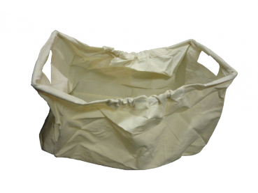 Billbag for TS(X)-88