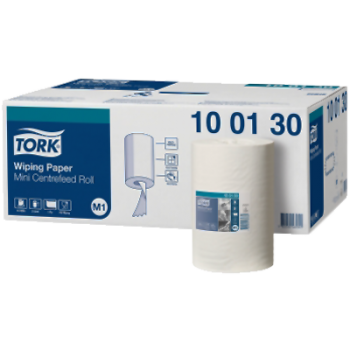 Tork 10 01 30 Wiping Paper
