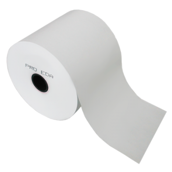 Thermal paper ø66/12x60 for printer PR100