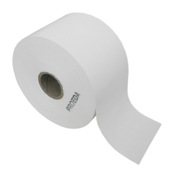 Thermal paper ø100/25x60 for printer PR110